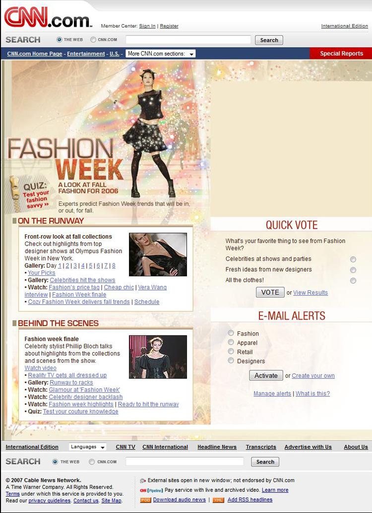 2006.fahion.week.2006