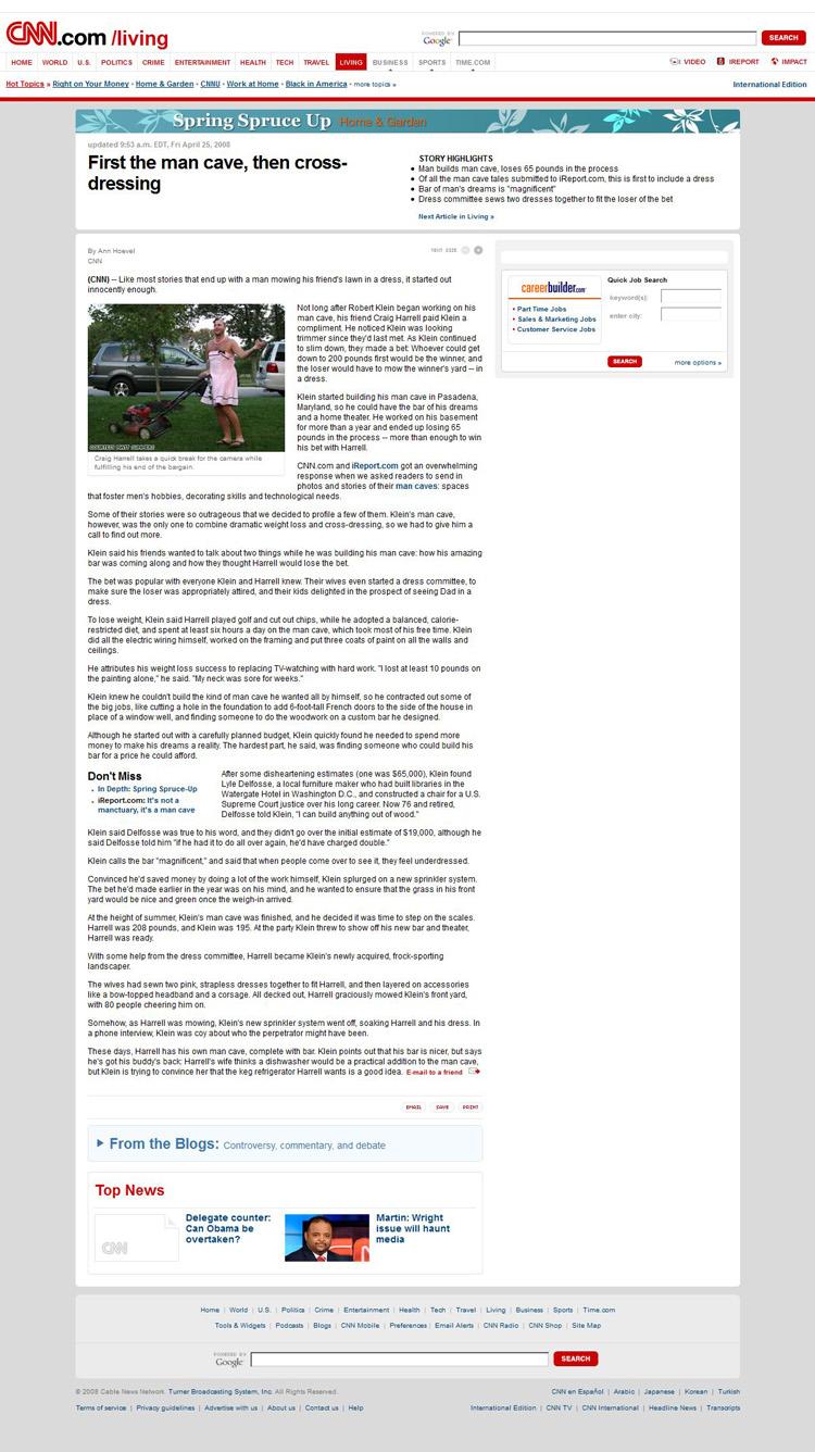 FireShot Screen Capture #040 - 'First the man cave, then cross-dressing - CNN_com' - web_archive_org_web_20080507163100_www_cnn_com_2008_LIVING_homestyle_04_24_mancave_robklein
